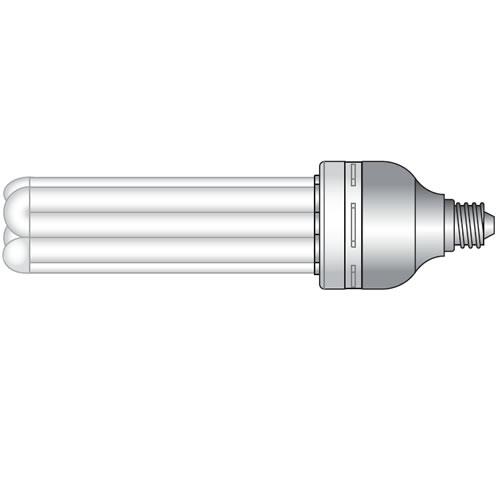 E1-80 80W 120V Fluorescent Lamp