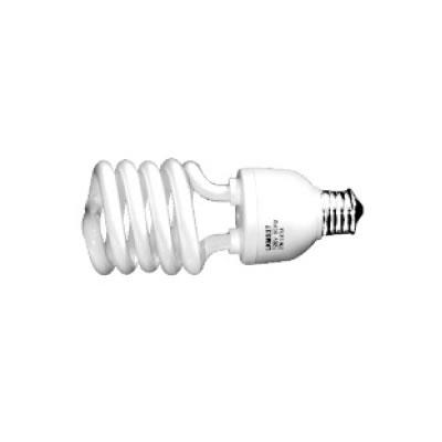 E1-27E 27W 220V Fluorescent Lamp
