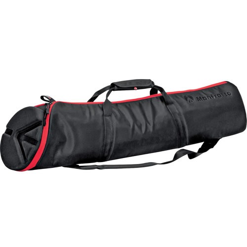 Tripod Bags and Cases