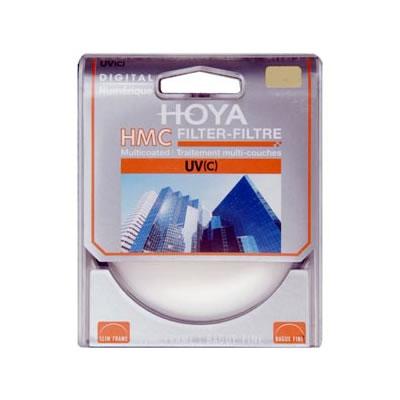 67mm  UV(C) HMC