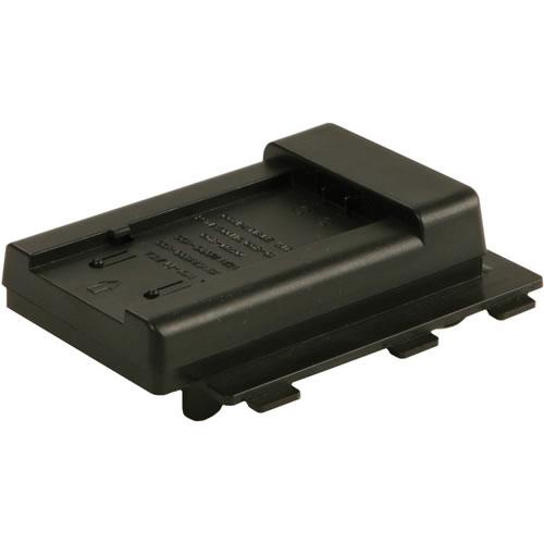 MiniPlus DV Battery Adapter Plate-Sony  DVAP+S