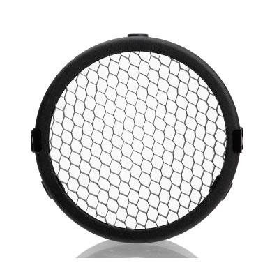 Honeycomb Grid 20 Deg for D1