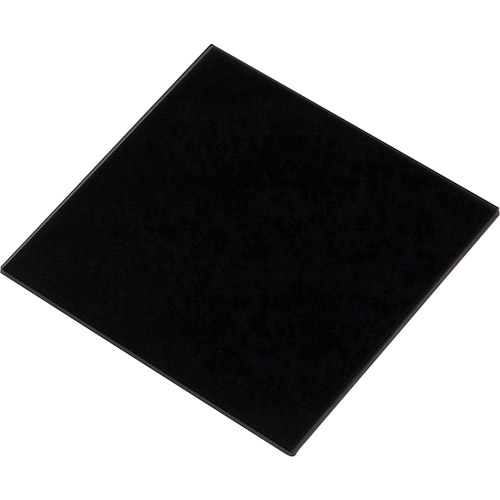 100x100mm ND 10 Stop Big Stopper