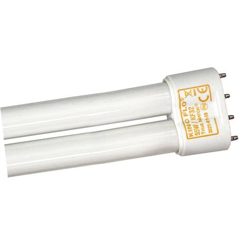 55W KF32 Tungsten Lamp For Diva & ParaBeam