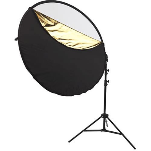 "40"" 5-in-1 Reflector Kit"