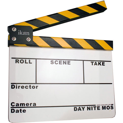 PS01 Production Slate