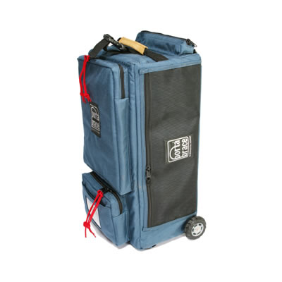 woodmere product case 2 Pelican protector cases are watertight and protective find a hard case for travel and transport.