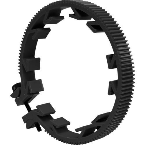 MicroLensGear Assembly Black Size C Mod .8 32 Pitch