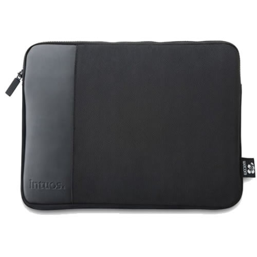 ACK400022 Medium Carry Case for Intuos 4, 5