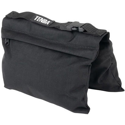 Tools Heavy Bag 20 Sandbag - Black