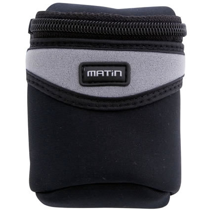 Neoprene Digital Pouch (M)