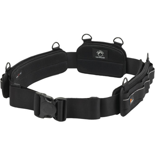 S&F Light Utility Belt One Size