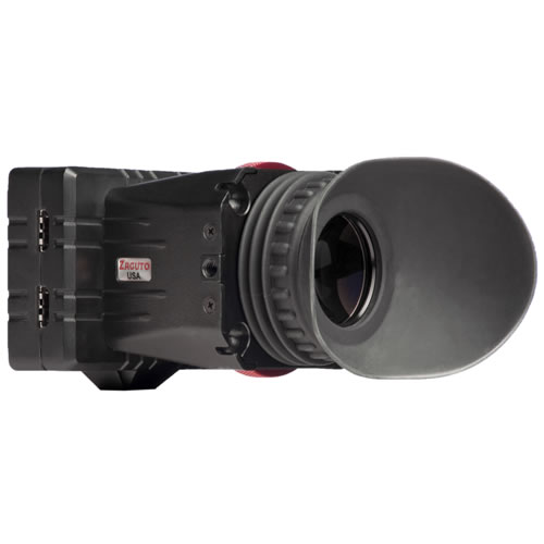 HDSLR - Video