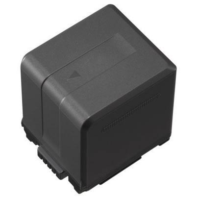 VWVBN260 2500mAh Battery for HS900, TM900, SD800