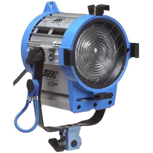 Arri Lighting Softbank I Plus kit  sc 1 st  Vistek & Rent Arri Lighting Softbank I Plus kit Studio Video Lighting Canada