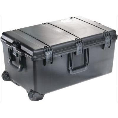 iM2875 Pelican Storm Transport Case
