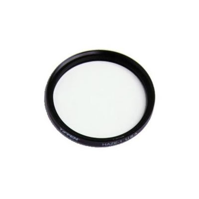 52mm UV Haze 1 Filter