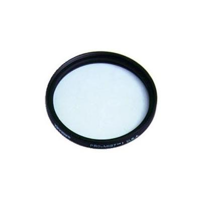 72mm Pro-Mist 1 Filter