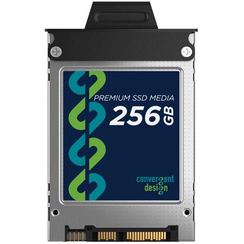 """Samsung 850 EVO PRO 256 GB 2.5"""" SSD Card for Odyssey  7/7Q/7Q+"""