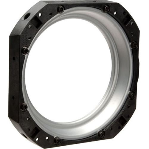 """65/ 8"""" Speed Ring (FR 650, PP 400, Compact 200)"""