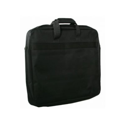 Carrying Bag for 900 Series (Single Light)