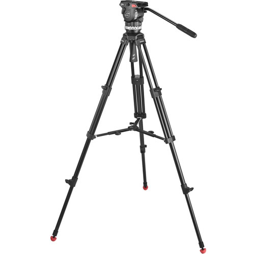 Ace M Tripod System with Mid Level Spreader