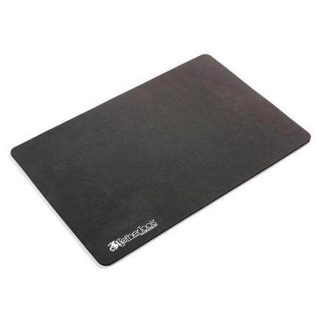 """Aero ProPad MacBook 15"""" BLK"""