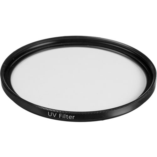 CZ T*UV Filter 77mm