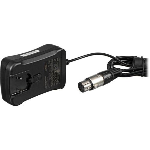 PSUPPLY-12V30W Power Supply UltraStudio/Cinema Camera