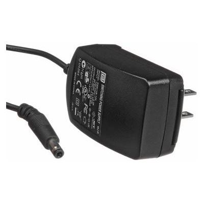 PSUPPLY-INT12V10W Power Supply- Mini Converters 12V10W