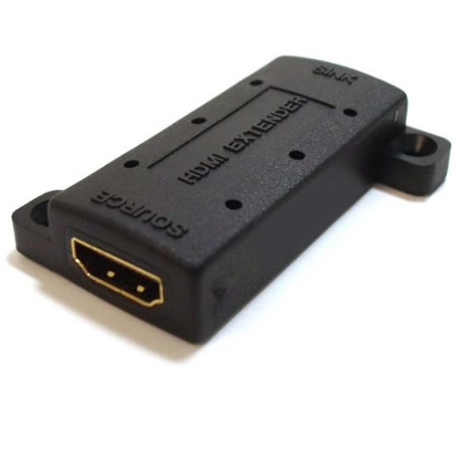 HDMI Active Extender/Repeater