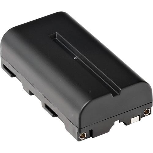 ATOM-BAT001 2600mAh Battery
