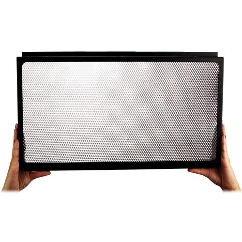30° Honeycomb 400 Prime