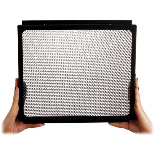 30° Honeycomb 200 Prime