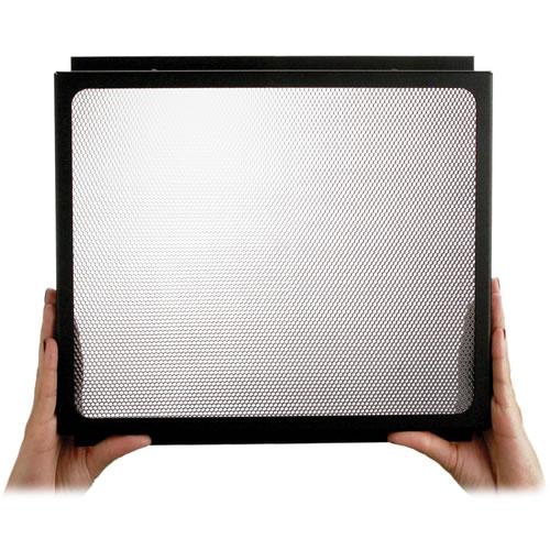 20° Honeycomb 200 Prime