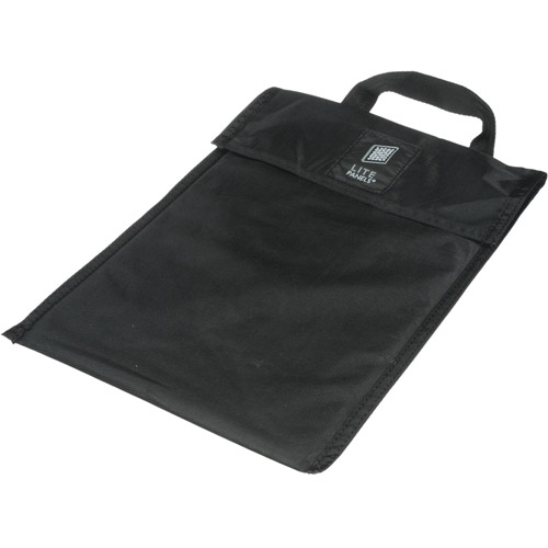 Hilio Gel Carrying Bag