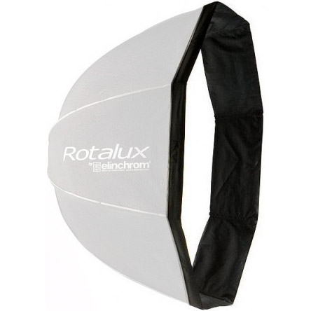 "Hooded Diffuser for Rotalux Deep Octa Indirect 150 cm (59"")"