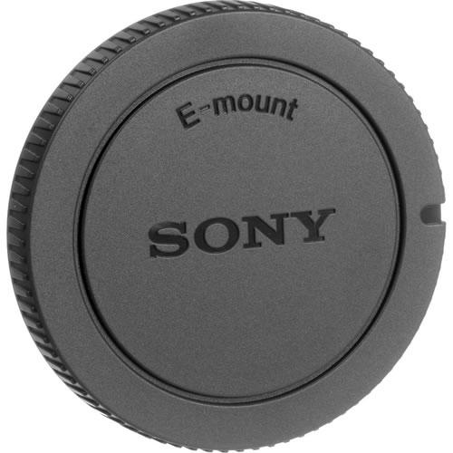 ALCB1EM Body Cap for E-Mount Series