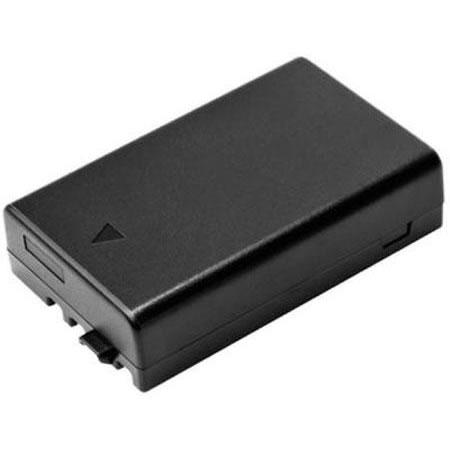 D-LI109 Lithium-Ion Battery for K-r, K-30, K-70