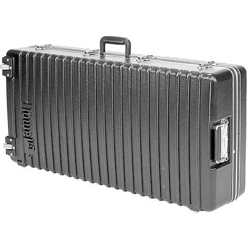 "Lowel Rifa Multi Case 37.5x17.75 x 9"""