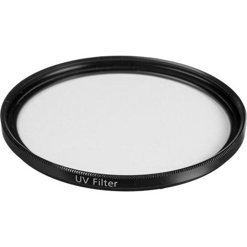 CZ T* UV Filter 95mm