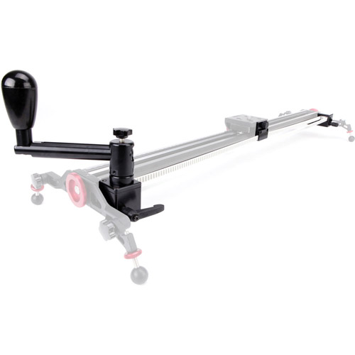 Crank Kit for 100cm Slider