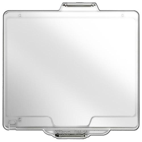 BM-14 LCD Cover for D600