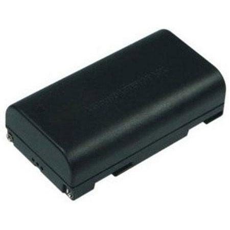 BP-SCL2 Lithium-Ion Battery for M Typ 240