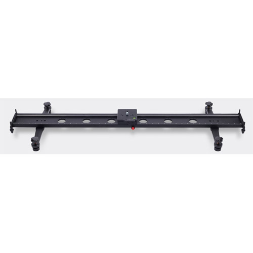 Slidecam EX Plus 100cm Slider with Adjustable Feet