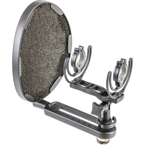 InVision Pop Filter Kit