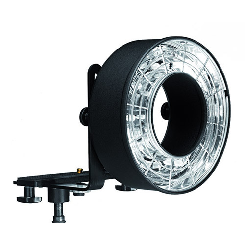 ProRing2 Plus w/Modeling Light (200 Watt)