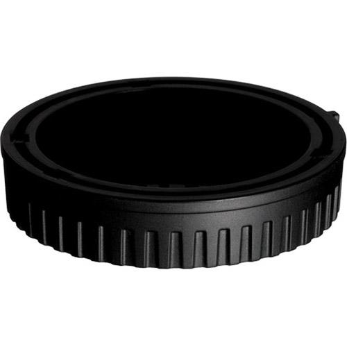 LF-N1000 Rear Lens Cap for 1 NIKKOR Lenses