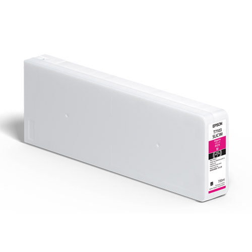 T710300 Magenta Ink Cartridge