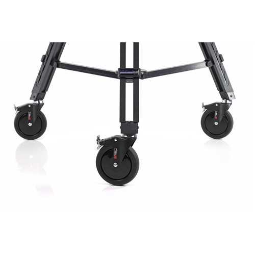 """K-Pod 6"""" Standard Wheels"""